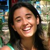 Valeria González