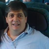 José Luis Palacios